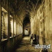 Atavist - Ii: Ruined (2xlp)