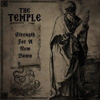 Temple/acolytes Of Moros - Split 12