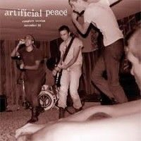 Artificial Peace - Complete Session