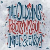 Oldians - Roots'n'soul (nice & Easy)