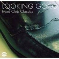 Various - Looking Good: Mod Club Classics 2lp