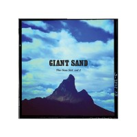 Giant Sand - The Sun Set Vol.1 (8lp)