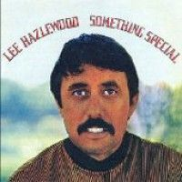 Hazlewood, Lee - Something Special
