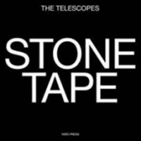 Telescopes - Stone Tape