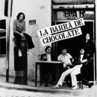 Barra De Chocolate, La - La Barra De Chocolate