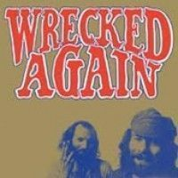Chapman, Michael - Wrecked Again