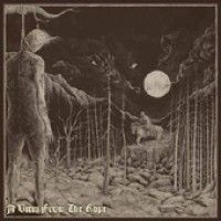 Hooded Manace/ Loss - A View From The Rope