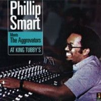See product: Smart, Phillip Meets The Aggrovators - At King Tubbys