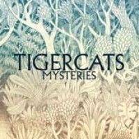 Tigercats - Mysteries