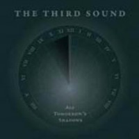 Third Sound - All Tomorrow's Shadows