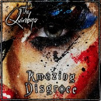 Quireboys - Amazing Disgrace