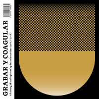 Various - Grabar Y Coagular