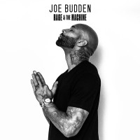 Budden, Joe - Rage The Machine