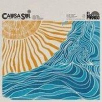 Causa Sui - Summer Sessions Vol.2