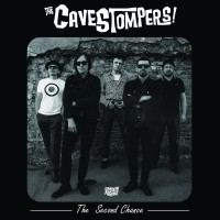 Cavestompers - The Second Chance