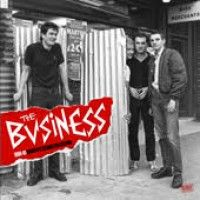 Business - 1980-81 Complete Studio Collection