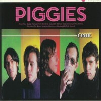 See product: Piggies - Time
