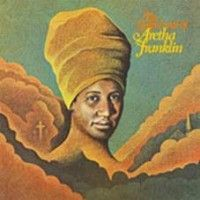 Franklin, Aretha - The Gospel Sound Of...
