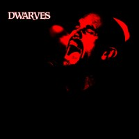 Dwarves - Rex Everything
