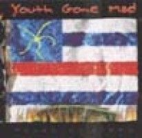Youth Gone Mad - Touching Cloth