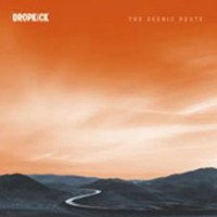 Dropkick - The Scenic Route