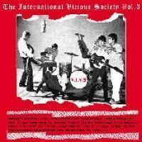 Various - The International Vicious Society 3
