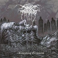 Darkthrone - Ravishing Grimmess