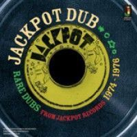 See product: Various - Rare Dubs From Jackpot