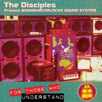 Disciples - For Those Who Understand