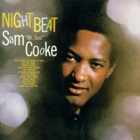 Cooke, Sam - Night Beat