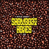 Craft, Kyle - Showboat Honey