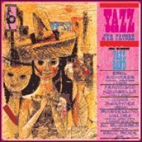 Richards, Emil Yazz Band - Yazz Per Favore