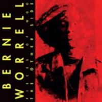 Worrell, Bernie - Pieces Of Woo - The Other Side (2lp)