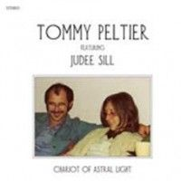 Peltier, Tommy Featuring Judee Sill - Chariot Of Astral Light