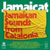 Various - Jamaicat (2lp)