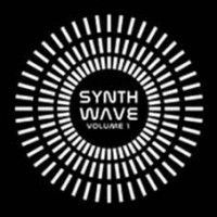 Various - Synth Wave Vol.1