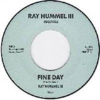 Hummel, Ray -iii- With Legends - Fine Day