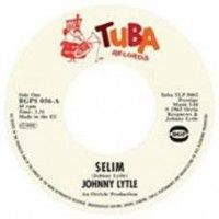 Lytle, Johnny - Selim'/the Man