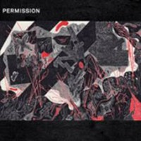 Permission - Drawing Breath Through A Hole In The Ground