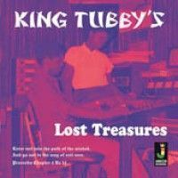 See product: King Tubby - Lost Treasures