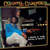Campbell, Cornell - I Man A The Stal-a-watt