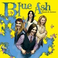 Blue Ash - Hearts & Arrows (2lp+7
