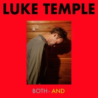 Temple, Luke - Both-and