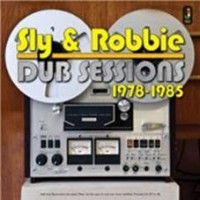 See product: Sly & Robbie - Dub Sessions 1978-1985