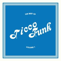 Various - Best Of Jicco Funk Vol.1