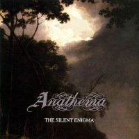See product: Anathema - The Silent Enimgma (2lp)