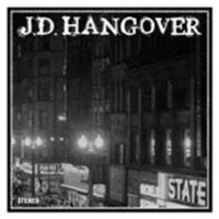 See product: J.d. Hangover - J.d. Hangover