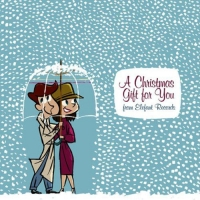 Various - A Christmas Gift For You From Elefant Records