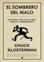 Klosterman, Chuck - Fargo Rock City (edicion Revisada)