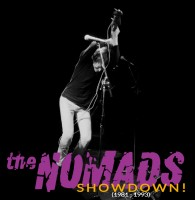 Nomads, The - Showdown! (3lp) 2nd Edition